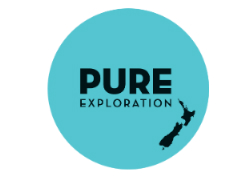 Pure Exploration New Zealand